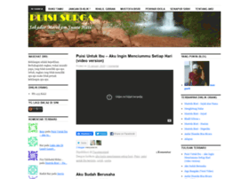 puisisurga.wordpress.com