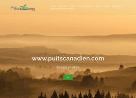 puitscanadien.com