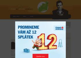 pujckybezregistruapoplatku.com