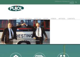 pujol25625.com.br