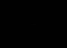 pujya.com