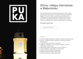 puka.pl