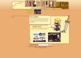 pukas3.mybrute.com