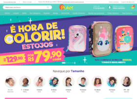 puket.com.br