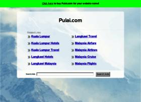 pulai.com