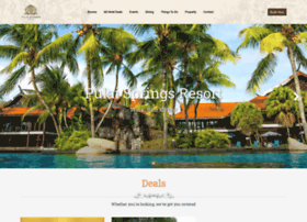 Johor Bahru - Wikitravel