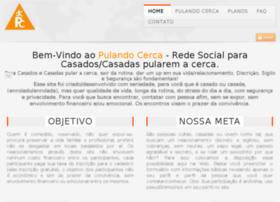 pulandocerca.com.br