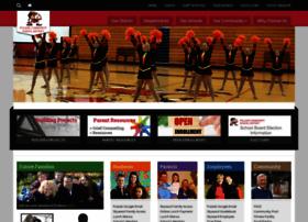 pulaskischools.org