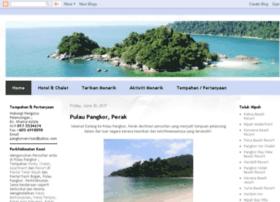 pulau-pangkor.com.my