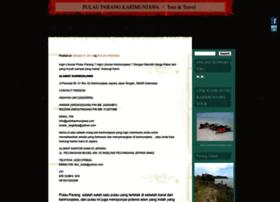 pulauparang.wordpress.com