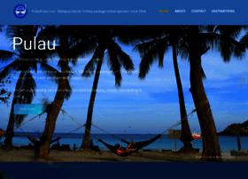 pulaupulau.com