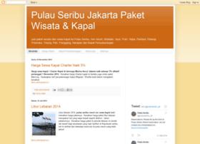 pulauseribujakarta.blogspot.com