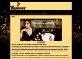 pulautidung-indonesia.com