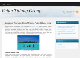 pulautidunggroup.blog.com