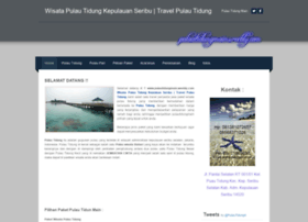 pulautidungmain.weebly.com