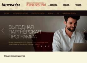 pulcher.timeweb.ru