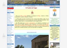pulgar.org