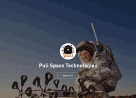 pulispace.com