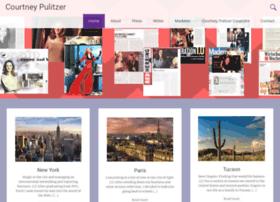 pulitzer.com