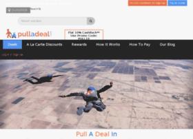 pulladeal.com