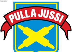 pullajussi.fi