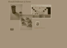 pulleman.com
