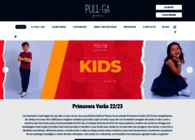 pullga.com.br