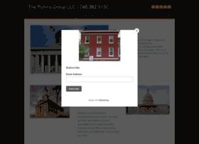 pullinsgroup.com