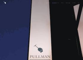 pullman-mtl.com