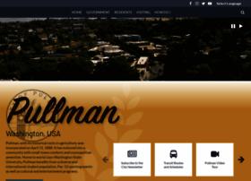 pullman-wa.gov