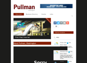 pullman.com
