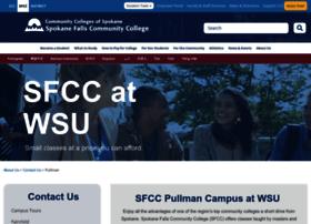 pullman.spokanefalls.edu
