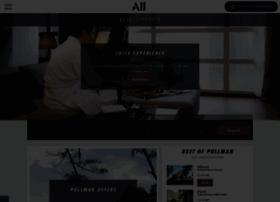 pullmanhotels.com