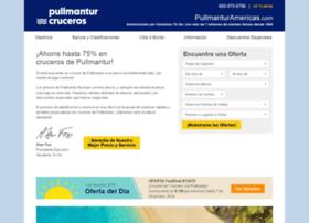 pullmanturcrucero.com