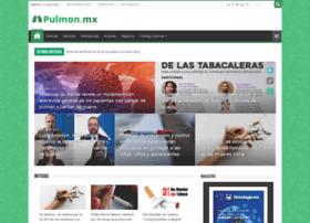 pulmon.mx