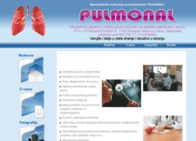 pulmonal.rs
