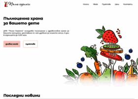 pulnokoremche.com