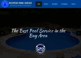 pulpitospoolservice.com