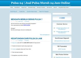 pulsa-24.blogspot.com