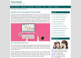 pulsa-id.com