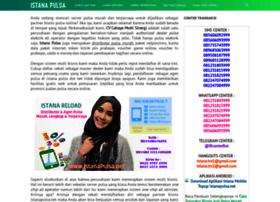 pulsa-mantab.blogspot.com