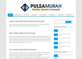 pulsa-murah.com