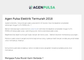 pulsa-online.com