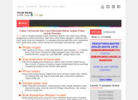 pulsa-online.web.id