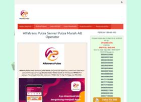 pulsa-vip.com