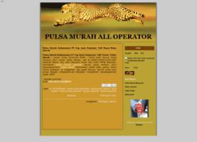 pulsa156.blogspot.com