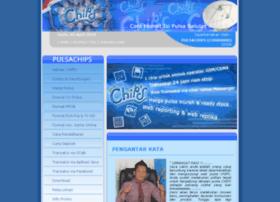 pulsachips.com