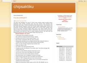 pulsachipsakti.blogspot.com