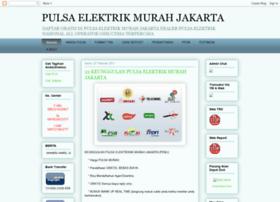 pulsaelektrikmurah-jakarta.blogspot.com