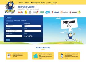 pulsain.com